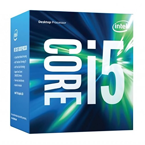 intel-core-skylake-processor-i5-6500-32-ghz-processor-cpu