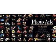 Photo-Ark-Mini-Edizione