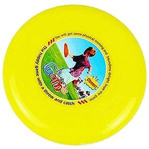 Skimmer Frisbee Farblich Sortiert