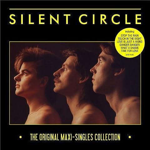 Original Maxi-Singles Collecti [Import anglais]