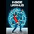 Inside Uranus (The Uranus Trilogy Book 3)