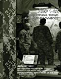 Army Doctrine Publication ADP 1-02 Operational Terms and Military Symbols August 2012 by United States Government US Army (2012-09-05)