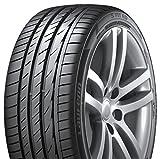 Laufenn, pneumatici estivi, profilo S Fit Eq LK01, 205/55 R1691V, tubeless