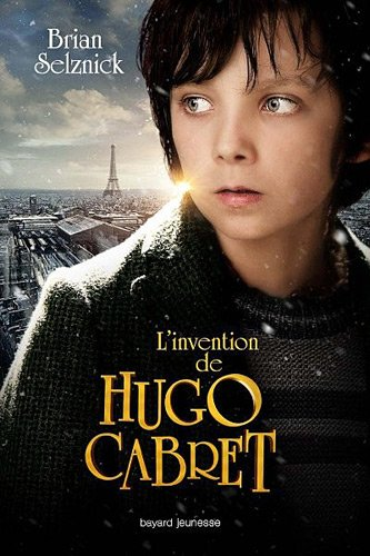 "<a href=""/node/4200"">L'invention de Hugo Cabret</a>"