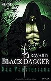 Produkt-Bild: Der Verstoßene: Black Dagger 30 - Roman