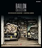 Baillon Collection: Der Spektakulare Scheunenfund / A Sensational Barnfind