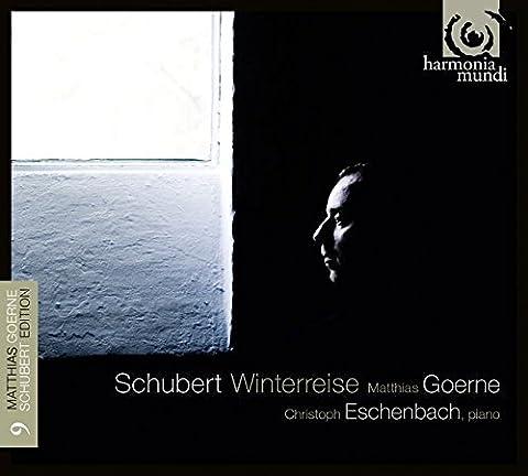 Schubert :