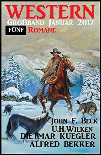 western-grossband-januar-2017-funf-romane