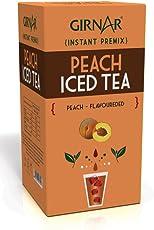 Girnar Peach Ice Tea 90g