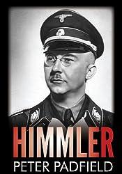 Himmler (English Edition)