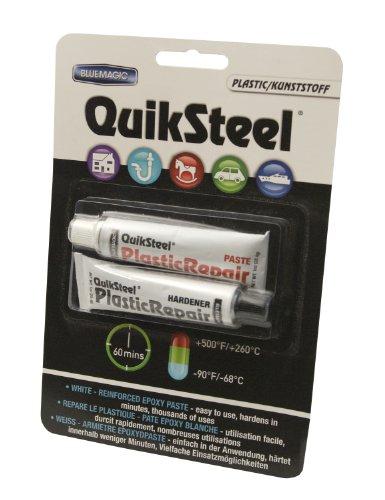 pate-epoxy-renforcee-dacier-quiksteelr