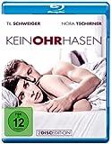 Keinohrhasen Disc DVD) kostenlos online stream
