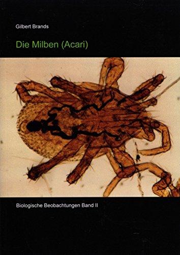 acari-milben-biologische-beobachtungen-2
