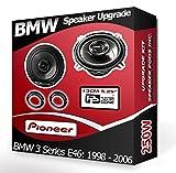Bmw Car Door Speakers - Best Reviews Guide