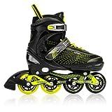 METEOR® DISTRICT Inline Skates