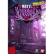 Borderlands 2 DLC: Headhunter 4: Wedding Day Massacre [PC Code - Steam]