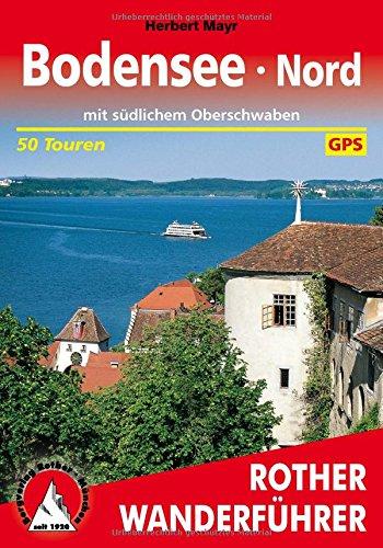 rother-wanderfuhrer-bodensee-nord-mit-sudlichem-oberschwaben-50-touren