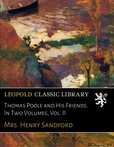 thomas-poole-and-his-friends-in-two-volumes-vol-ii