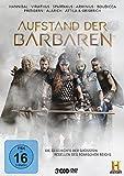 Aufstand der Barbaren kostenlos online stream