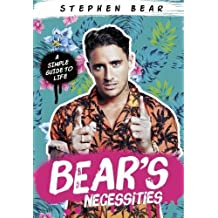 Bear's Necessities: A Simple Guide to Life