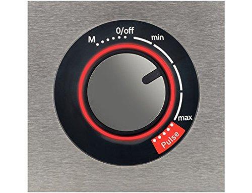 Kchenmaschine-MCM68840-MultiTalent