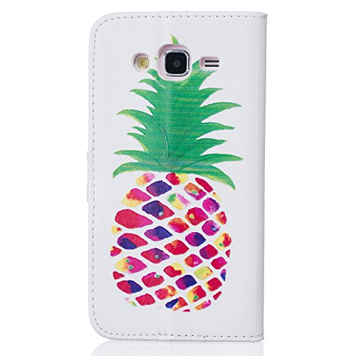 PU Silikon Schutzhülle Handyhülle Painted pc case cover hülle Handy-Fall-Haut Shell Abdeckungen für Smartphone Apple iPhone 6 6S+Plus (5.5 Zoll)+Staubstecker(2AB) 4