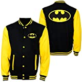 Batman College Jacke (XL)