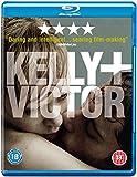 Kelly Victor kostenlos online stream