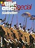 HB Bildatlas Special Südindien - Claudia Schneider