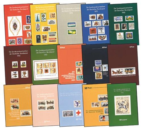 goldhahn-set-brd-berlin-jahrbucher-1976-1990-briefmarken-fur-sammler