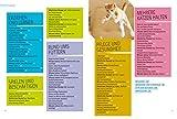 Katzen-Trickkiste: Einfache Strategien für einen entspannten Alltag mit Katze (GU Tier – Spezial) - 4