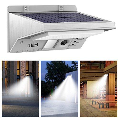 luci-solari-da-esterno-ithird-lampada-wireless-ad-energia-solare-impermeabile-con-sensore-di-movimen