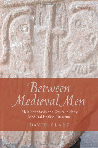 Download between medieval men male friendship and desire in early download between medieval men male friendship and desire in early by david clark pdf fandeluxe Gallery
