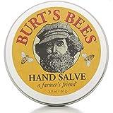 Burt's Bees Handsalbe, 1er Pack (1 x 85 g)