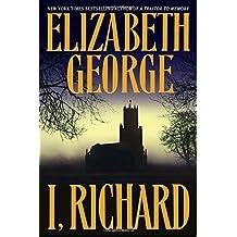 I, Richard