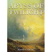 Abyss of Twilight (English Edition)