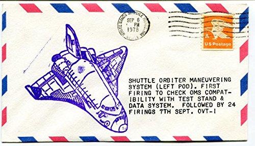 1978-shuttle-orbiter-manuevering-system-first-firing-white-sands-missile-range