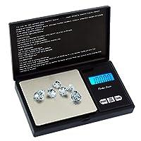 Mini 100g x 0.01g Electronic Jewelry Gold Gram Balance Gram Digital Pocket scale digital scales jewelry