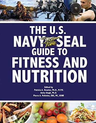 the-us-navy-seal-guide-to-fitness-and-nutrition