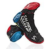 Salming Schuh SLIDE 3 schwarz -40