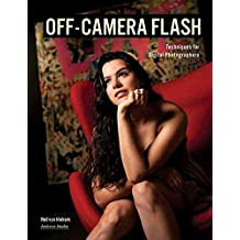 [(Off-camera Flash : Techniques for Digital Photographers)] [By (author) Neil Van Niekerk] published on (April, 2011)
