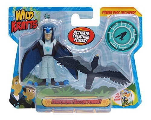 wild-kratts-animal-power-set-peregrine-falcon-power-by-wicked-cool-toys