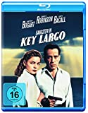 Gangster in Key Largo [Blu-ray] -