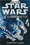 Star Wars: Die Kundschafter