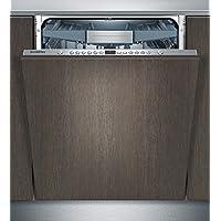 lavastoviglie da incasso - Siemens: Casa e cucina - Amazon.it