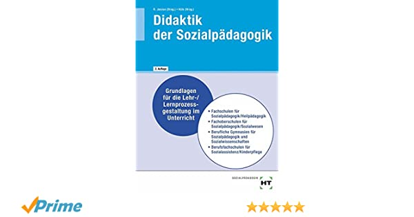 Deko AS GmbH Sizoweb Tischband dunkelgold 30 cm Rolle 25 Meter 64-300-25-041