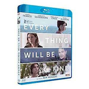 Every Thing Will Be Fine [Édition Collector] [Édition Collector]