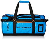 Helly Hansen 990-STD79563 Bolsa Duffel, 50 litros, Talla STD