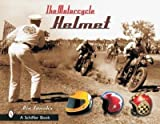 Best AUGUST Motorcycle Helmets - [(The Motorcycle Helmet: The 1930s-1990s)] [Author: Rin Tanaka] Review
