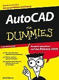 Product icon of AutoCAD für Dummies